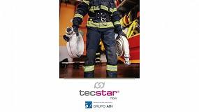 Foto de Grupo Adi compra Tecstar fibra ignífuga