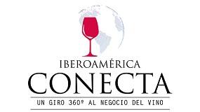 Foto de Iberoamérica Conecta, la primera edición de un foro de negocios del vino de características internacionales