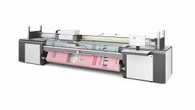 Foto de swissQprint: impresión automática a dos caras