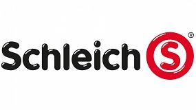 Foto de Schleich Iberia mantiene su cifra de negocio