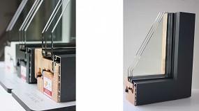 Foto de Certificación de ventanas Passivhaus