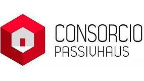 Foto de La Associação Passivhaus Portugal establece colaboraciones internacionales