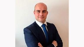 Foto de Elix RegTech se refuerza incorporando como CEO a Alberto Tejero