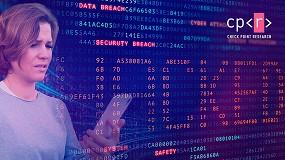 """Foto de Telegram, nueva """"herramienta"""" para distribuir malware de forma remota"""