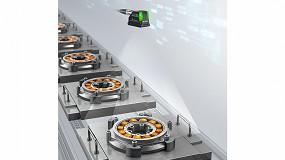 Foto de Bitmakers presenta el sensor de visión IV2 con Inteligencia Artificial