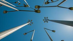Foto de As oportunidades da iluminação conectada para uma Europa mais próspera, verde e digital