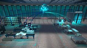 Foto de Google Cloud y Siemens simplifican la implementación de inteligencia artificial en el taller