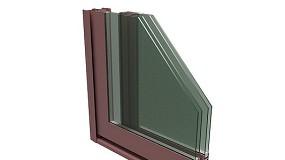 Foto de Sistemas de deslizamento: o multiusos para portas e janelas (ficha de produto)