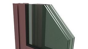 Foto de Sistemas de deslizamento: corte reto (ficha de produto)