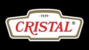 Foto de Cristal aposta numa produção energética 100% verde já a partir de maio
