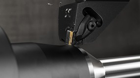 Foto de El siguiente paso hacia la producción automatizada