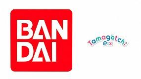Foto de Bandai España lanza el nuevo Tamagotchi Pix