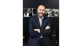 Foto de Entrevista a Óscar Bravo, director general de Maqel