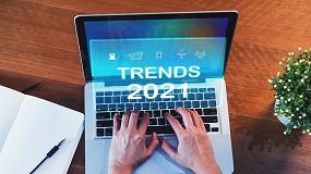 Foto de Tendencias del licensing en 2021