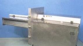 Foto de Cortadora automática (ficha de produto)