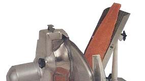 Foto de Cortadora SM 3015 (ficha de produto)