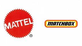 Foto de Matchbox, la réplica exacta de vehículos, llega a España de la mano de Mattel