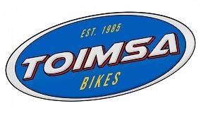 Foto de Toimsa, compromiso con la calidad y el servicio al cliente