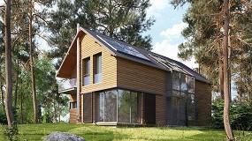 Foto de Hacia los edificios de consumo de energía casi nulo