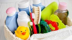 Foto de Las categorías de higiene y cosmética se mantienen como productos imprescindibles