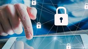 Foto de Webinar: Ciberseguridad: Situación post-COVID y análisis de tendencias