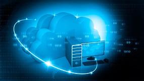 Foto de Palo Alto Networks expande Prisma Cloud para asegurar de forma automática las cargas de trabajo desprotegidas en la nube