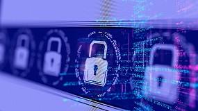 Foto de Expertos de Vicomtech e Ikerlan analizan el futuro de la seguridad en la Industria 4.0 en el I Foro Égida