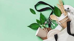 Foto de El consumidor también apuesta por la sostenibilidad