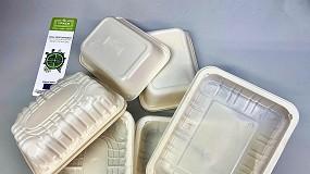 Foto de Embalagens do futuro: das recicladas às comestíveis e funcionais