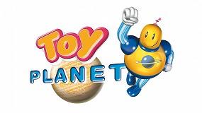 Foto de Toy Planet lleva 10 años luchando por la igualdad de género en los juguetes
