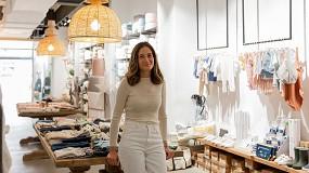 Foto de Entrevista a Carlota Casals, CEO & Founder de Pops&Co (Barcelona)