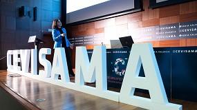 Foto de Cevisama pone en marcha en formato digital el ciclo de conferencias sectoriales Cevisama On