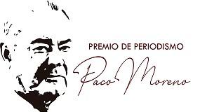 Foto de Aminer convoca el II Premio de periodismo 'Paco Moreno' sobre minería metálica andaluza