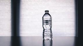 Foto de Mais de 15 milhões de garrafas recolhidas nas máquinas de recolha automática