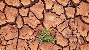 Foto de Impacto de 70 años de uso de pesticidas en los suelos europeos