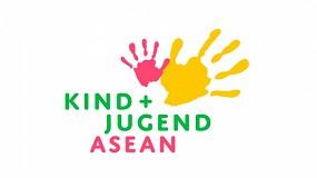 Foto de Kind + Jugend lanzará una edición en el sud este asiático en 2022