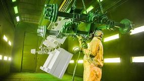 Foto de Los fabricantes, ante el reto de los incrementos de costes y su repercusión en el precio