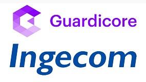 Foto de Ingecom distribuirá las soluciones de microsegmentación de Guardicore