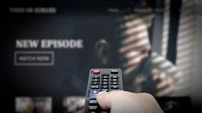 Foto de ¿Qué oportunidades de mercado ofrece el nuevo panorama audiovisual?