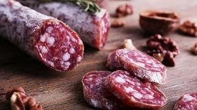 Foto de Formulações: da mão da Anvisa para a indústria da carne