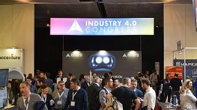 Foto de Advanced Factories 2021 pone de relieve el papel del CIO y del Plant Manager en las empresas industriales