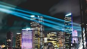 Foto de Las 'smart cities', una mina de oportunidades de negocio dentro de la Administración Pública