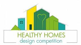 Foto de Healthy Homes Design Competition, nuevo concurso de Velux para promover proyectos de viviendas saludables y sostenibles
