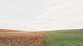 Foto de LIFE CLIMAGRI: 10 buenas prácticas agrícolas para mitigar el cambio climático y la erosión