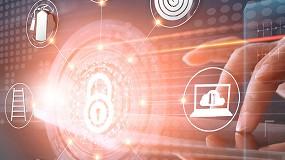 Foto de Jornada gratuita sobre la Seguridad de la Gestión Remota de los Sistemas de PCI