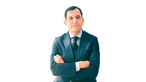 Foto de Entrevista a Juan Carlos García Luján, director de Operaciones de Maxam
