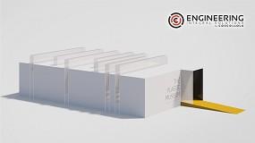 Foto de Coscollola Engineering apoya el Museo del Plástico como 'Sponsor & Founder'