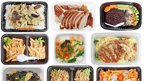 Foto de Repsol promove segurança em embalagens alimentares