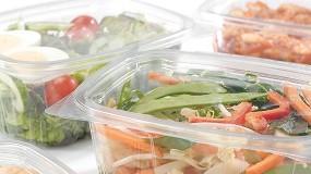 Foto de Embalagens mais sustentáveis