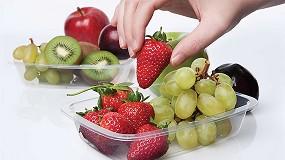 Foto de Repsol impulsa la seguridad alimentaria en el envase de plástico